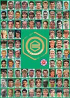 40 years of FC Groningen 1971 - 2011 (official monograph)