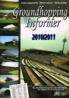 Groundhopping Informer 2010/2011