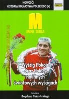 History of Polish Cycling (4) Peace Race And Poles In Another Races