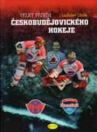 History of ice hockey in Ceske Budejovice
