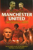 Manchester United - the football facts