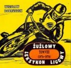 Speedway League Lexicon. Volume 8. 1976 - 1978