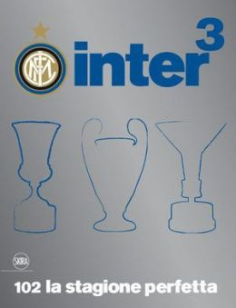 Inter 102: perfect season