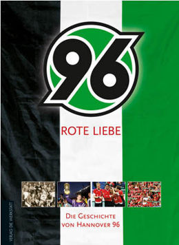 The history of Hannover 96