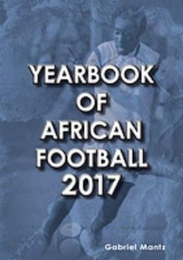 Yearbook of African Football 2017